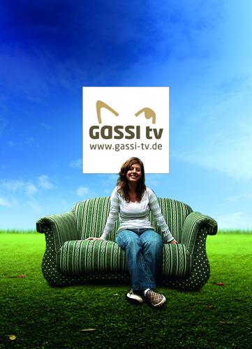 Gassi-TV