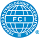 FCI - Fédération Cynologique Internationale (For Dogs Worldwide)