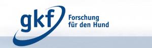 GKF - Gesellschaft zur Förderung Kynologischer Forschung e.V.